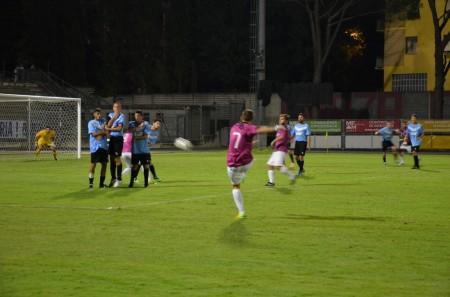 Tolentino-Trodica (4)