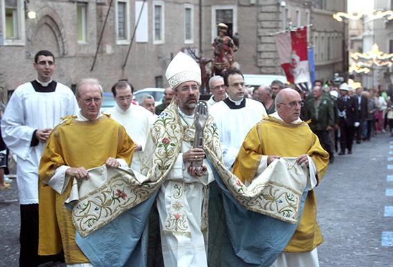 Vescovo Nazzareno Marconi _ San Giuliano (2)