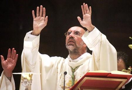 Vescovo Nazzareno Marconi _ San Giuliano (3)