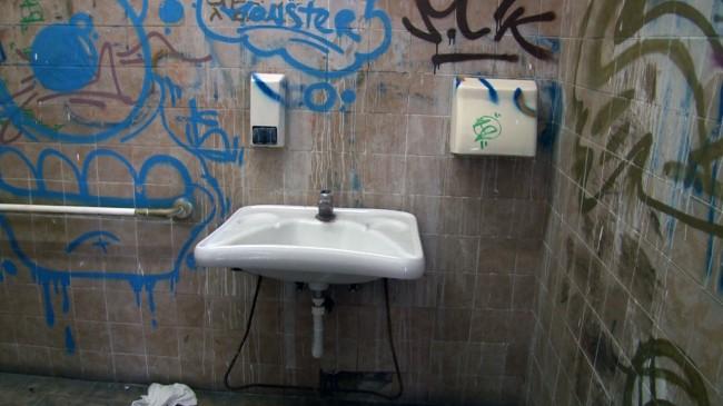 bagni pubblici 3