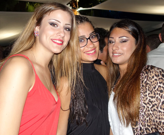 canilshada (25)