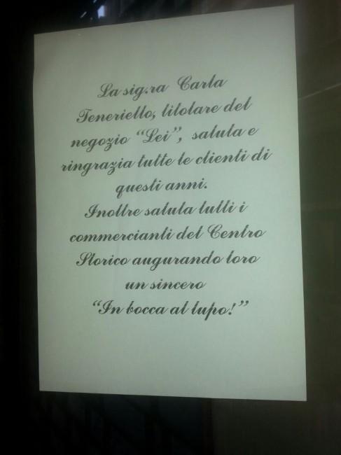 carla_teneriello_