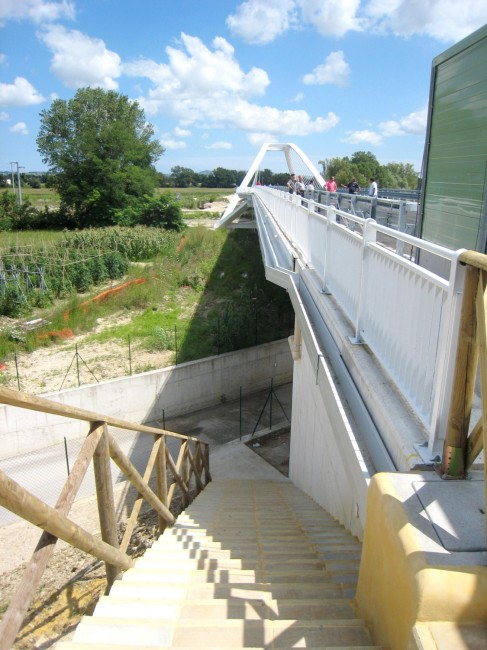 collaudo_ponte_villa_potenza-1-487x650