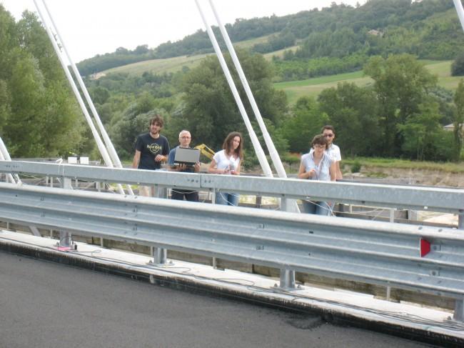 collaudo_ponte_villa_potenza-3-650x487