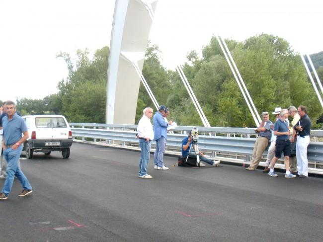 collaudo_ponte_villa_potenza-8-650x487