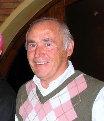 Gianfranco Fornari