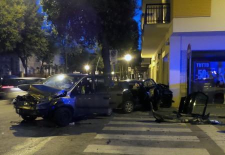 incidente civitanova shada 1