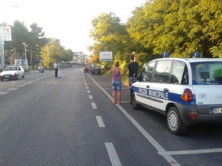 incidente_civitanov_18_agosto (1)
