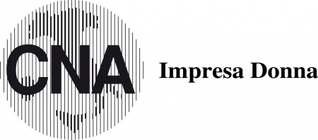 logo-CNA-Impresa-Donna