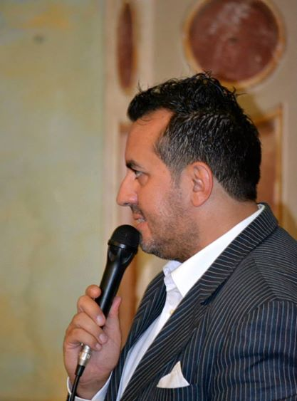 Marco Moscatelli