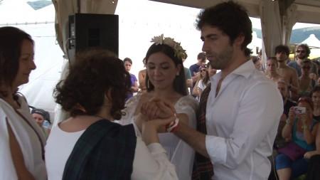 matrimonio montelago 2