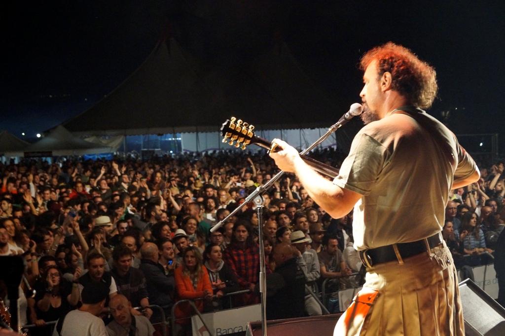 montelago 2014 sabato