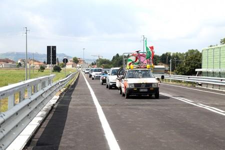 ponte villa potenza aperto (10)