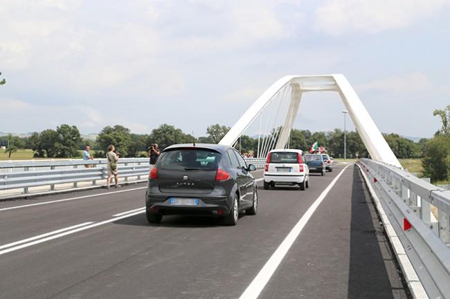ponte-villa-potenza-aperto-11