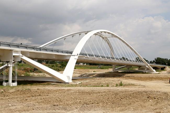ponte villa potenza aperto (12)