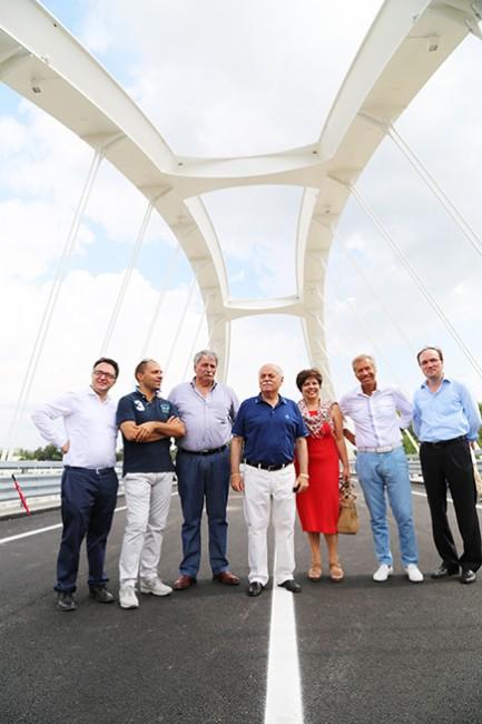 ponte villa potenza aperto (5)