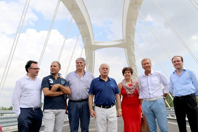 ponte villa potenza aperto (6)