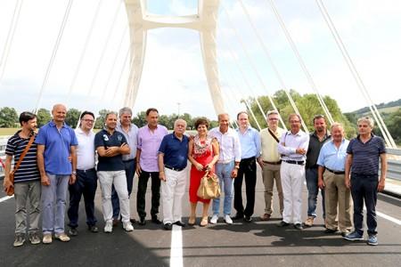 ponte villa potenza aperto (7)