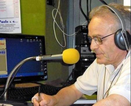 radio_erre