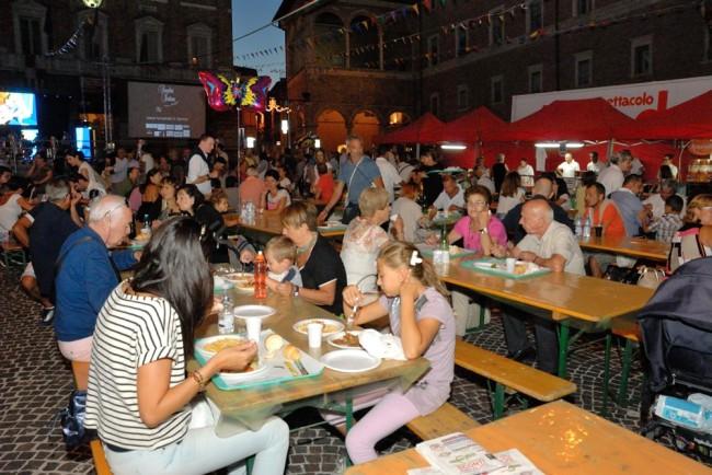 san giuliano sabato in piazza (17)