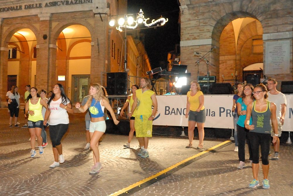 san giuliano sabato in piazza (2)