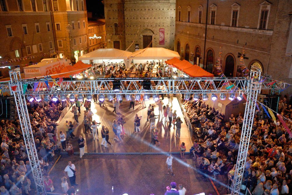 san giuliano sabato in piazza (33)