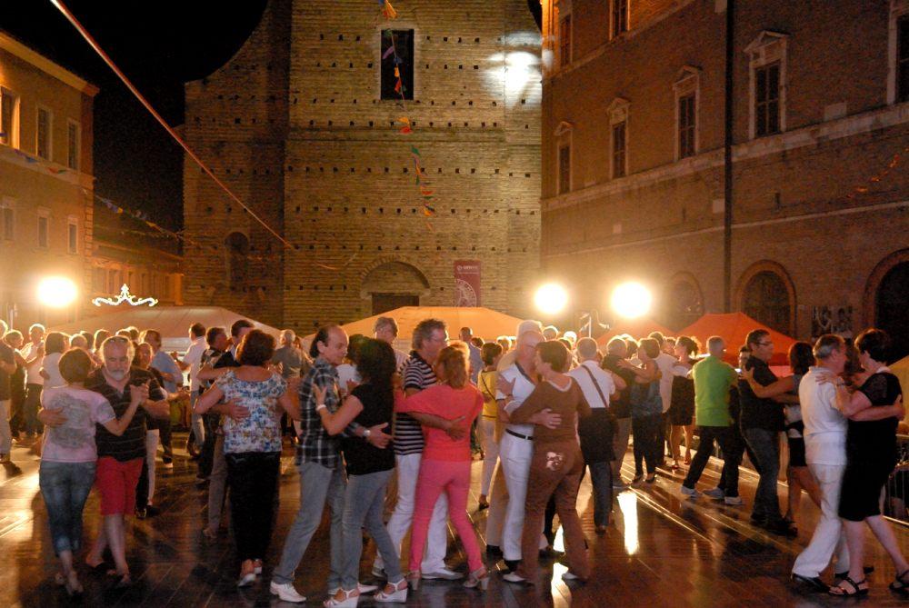 san giuliano sabato in piazza (35)