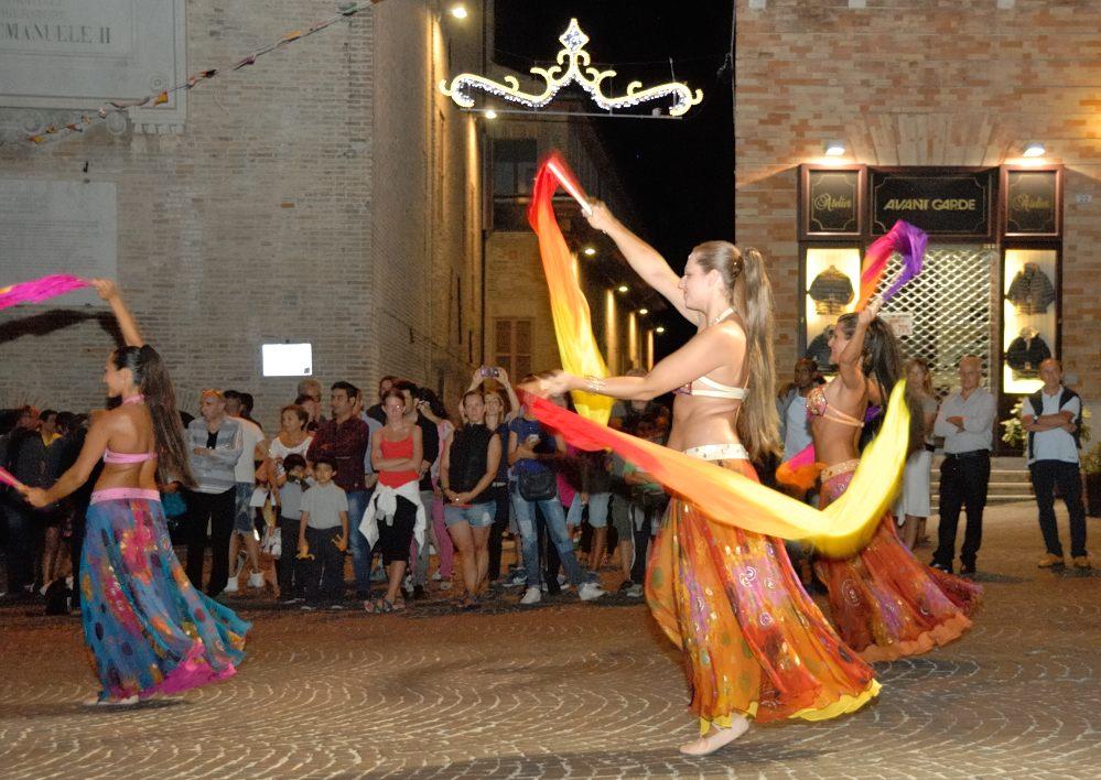 san giuliano sabato in piazza (4)