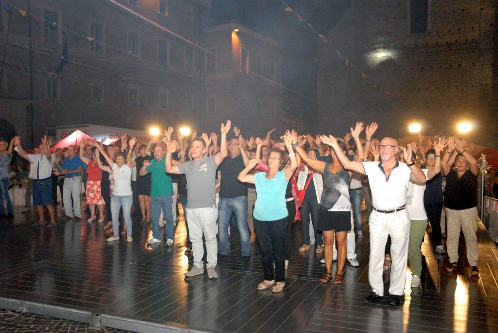 san giuliano sabato in piazza (42)