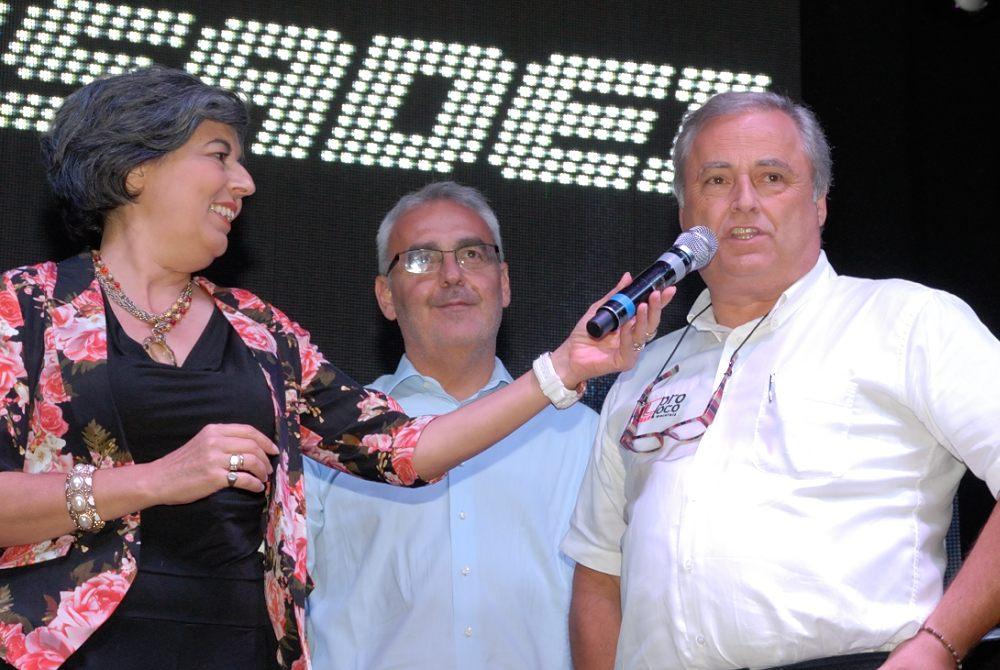 san giuliano sabato in piazza (46)