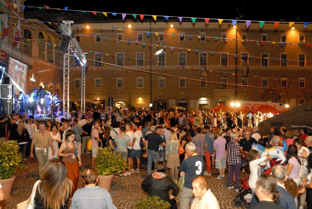 san giuliano sabato in piazza (49)