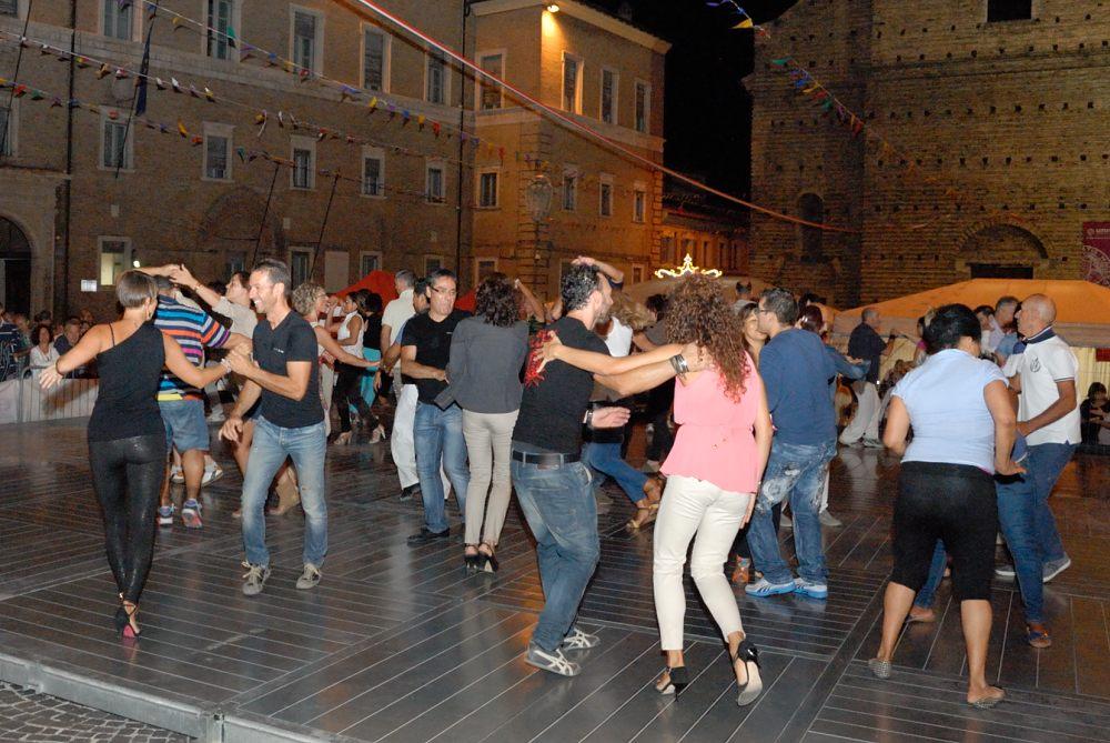 san giuliano sabato in piazza (7)
