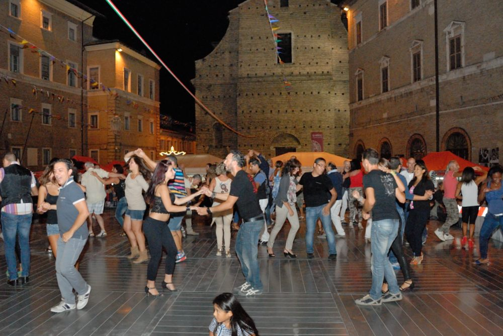 san giuliano sabato in piazza (8)