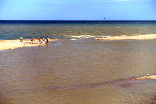 spiaggia porto recanati picchio3