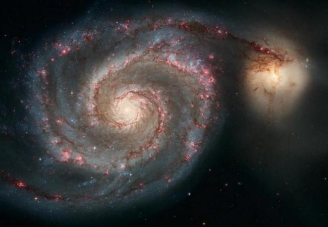 spiral-galaxy-M51_gal_autore_12_col_portrait-650x450