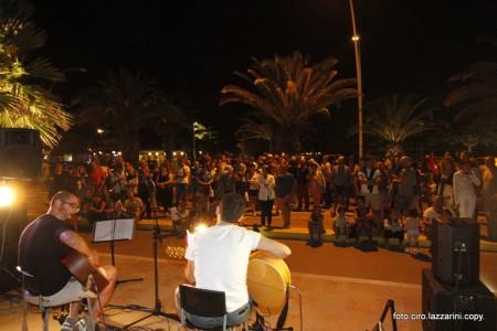 Sud Sound Festival