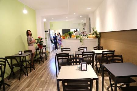 verde_caffe (4)