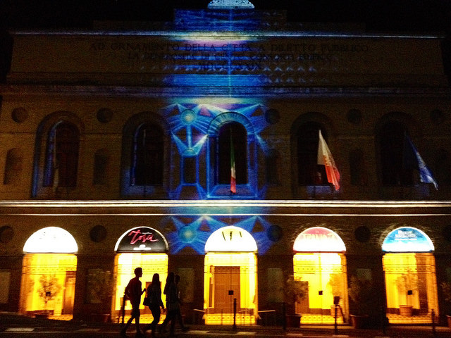 video_mapping (10)