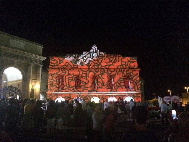 video_mapping (11)