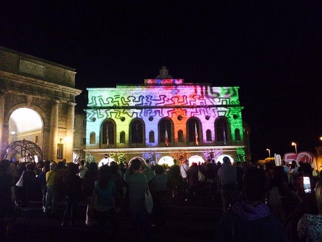 video_mapping (12)