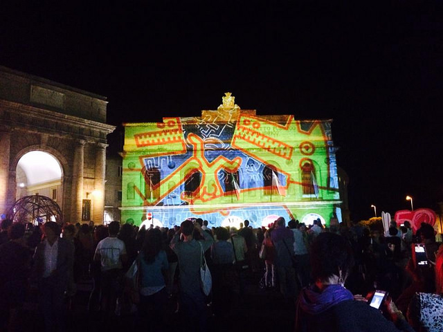 video_mapping (14)