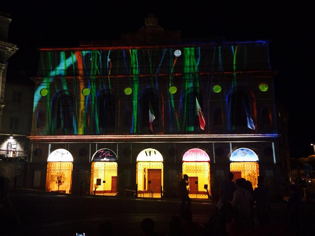video_mapping (20)
