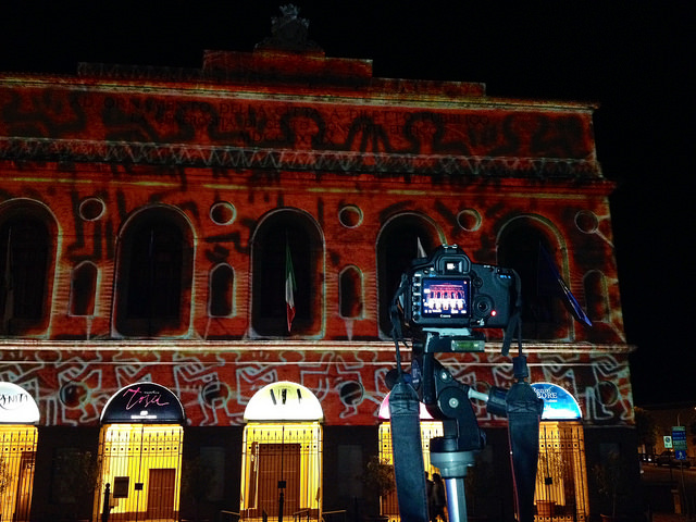 video_mapping (21)