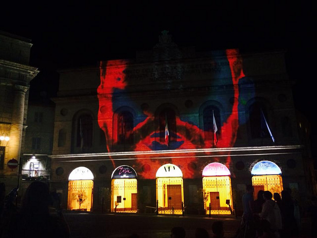 video_mapping (23)
