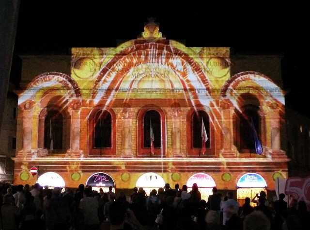 video_mapping (7)