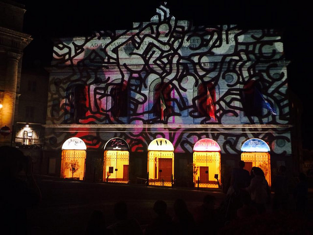 video_mapping (8)