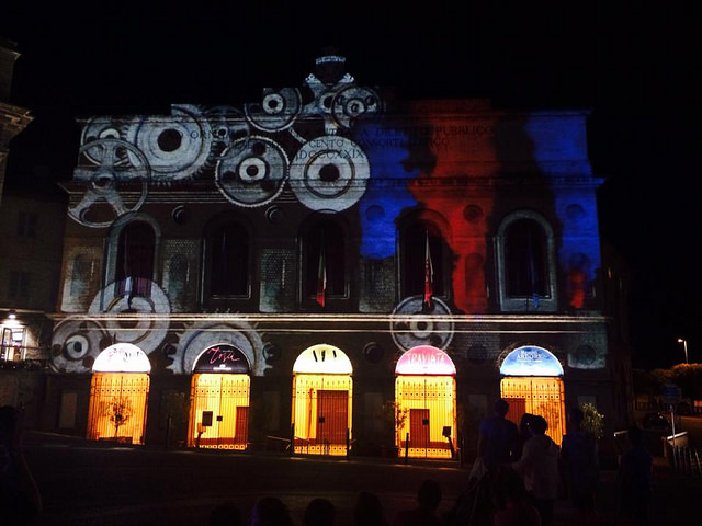 video_mapping (9)