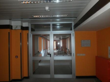 sesto piano ospedale 8