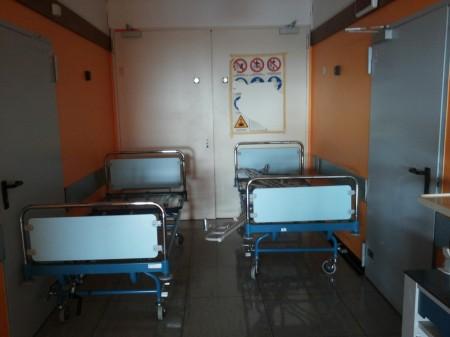 sesto piano ospedale 3