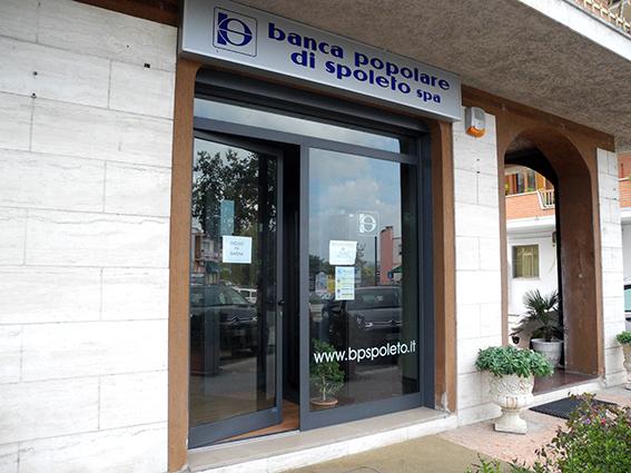 Banca Popolare Spoleto Villa San Filippo (1)